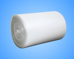 常熟气泡膜气垫膜
